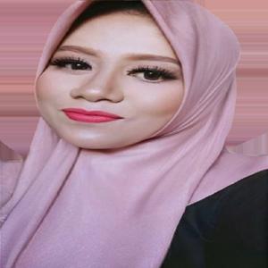 Hikma S.Pd